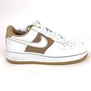 Nike Air Force 1 Cloverdale Park Retro 314192-212